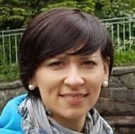 Anna Pisarczyk