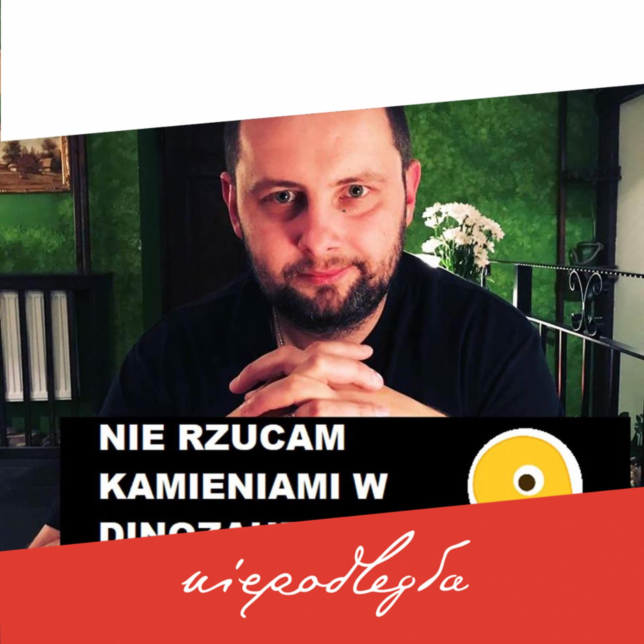 Wojciech Łapiński
