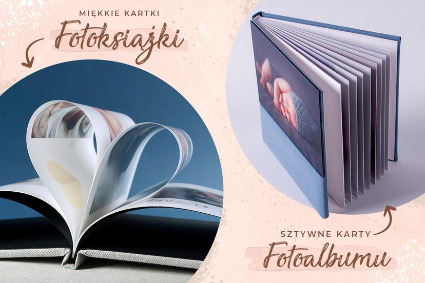 Studio Concept fotograf ślubny